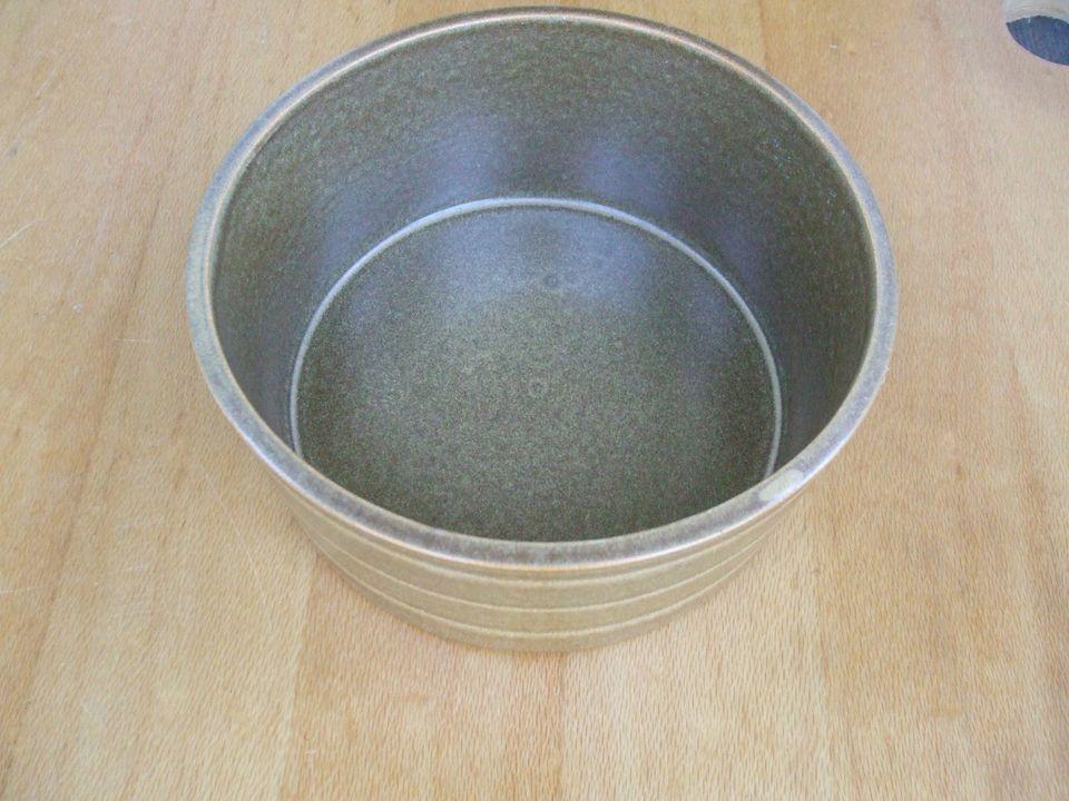 Temuka Riverstone - Large Serving Bowl. 06012011
