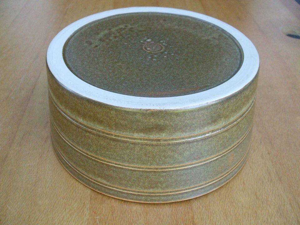 Temuka Riverstone - Large Serving Bowl. 06012012
