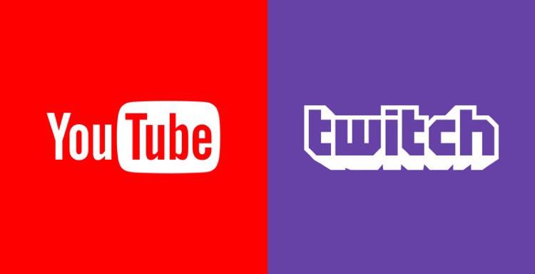 Publicita tu Canal de Youtube   Twitch 1ub1f510