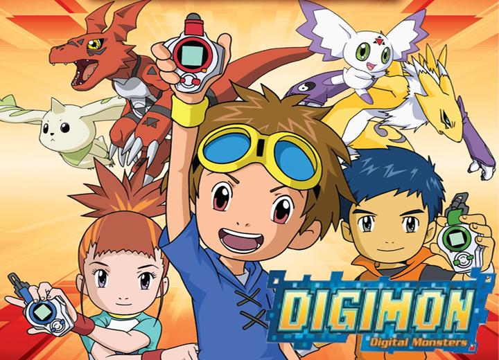 Mis vivencias con Digimon Tamers Digimo10