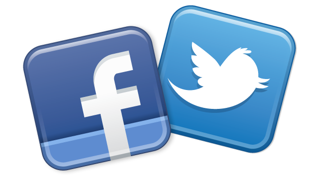 Yoshi Fans Club - Portal Facebo10