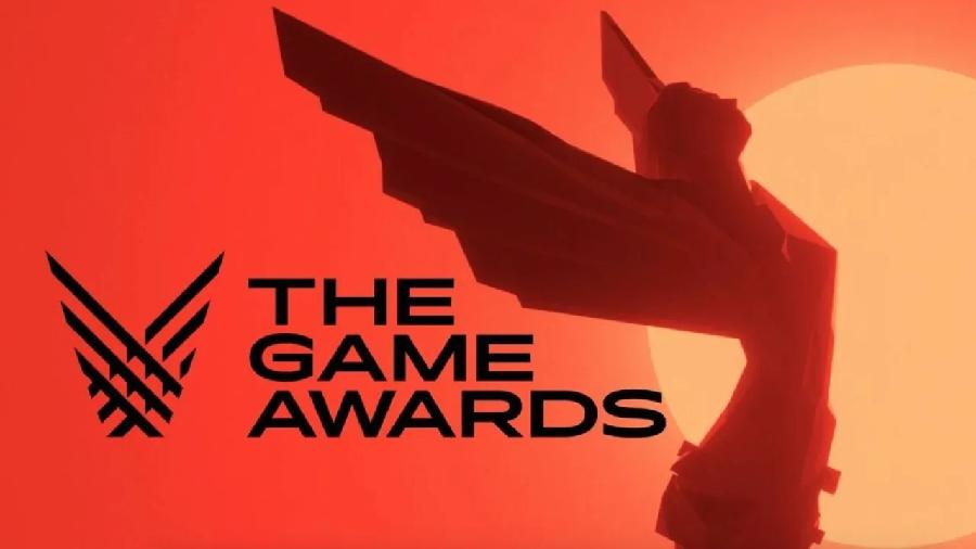 ¿Qué te parecieron los Game Awards 2020? The-ga10