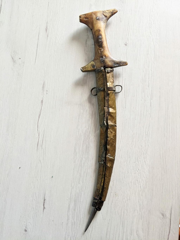 Dague Tuareg? Img-2011