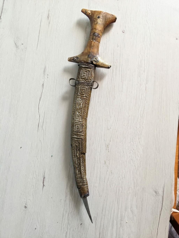 Dague Tuareg? Img-2012