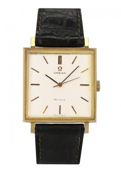 16710 - Les montres au cinéma - Page 18 Omega10