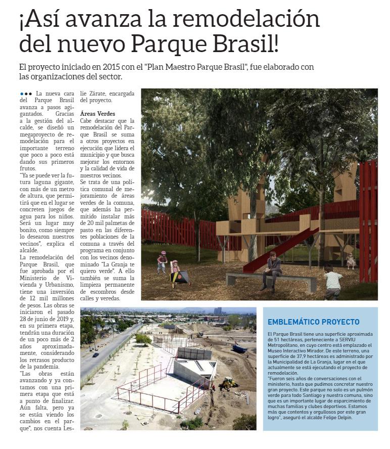 Plan Maestro Parque Brasil | Avances - Página 6 Vb_50_10