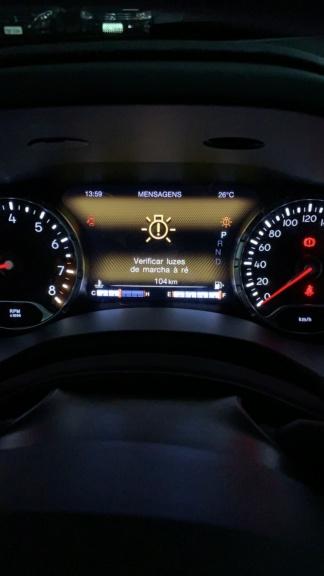 Problema luz de ré F13d4910