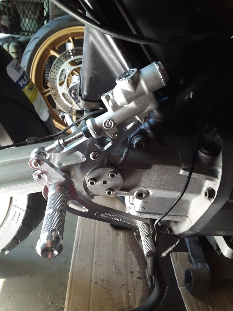 '85 K100RS Turbo Frankenbike Untitl10