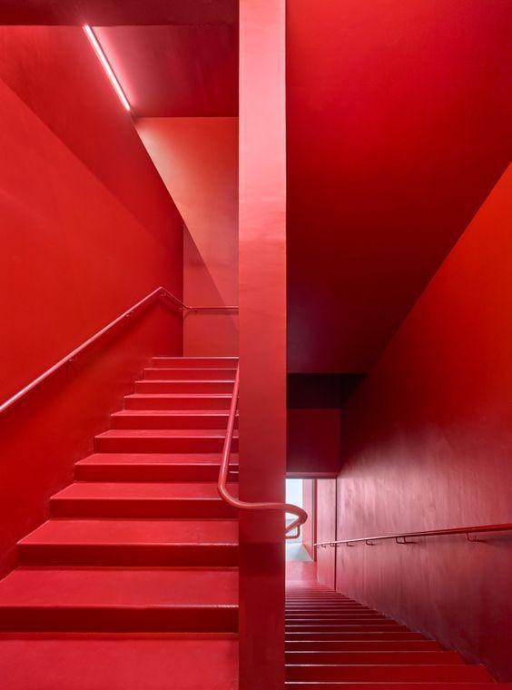 Estética roja - Página 3 15183c10