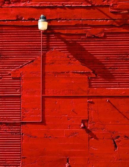 Estética roja - Página 3 A1673710