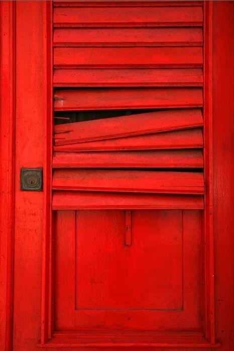 Estética roja - Página 3 D53ad510