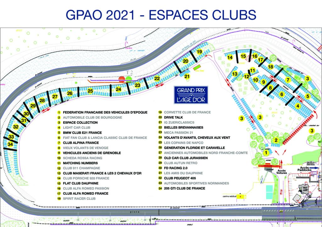 [21] Grand Prix de l'Age d'Or - 4 au 6 Juin 2021 - Page 2 Plan_c10