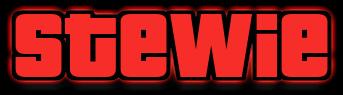 [ Sistema ] Transportador de valores Stewie11