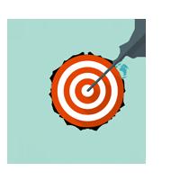 شركة HOX للتسويق الالكتروني والتصاميم اوصل للقمة بسهولة Pngwin10