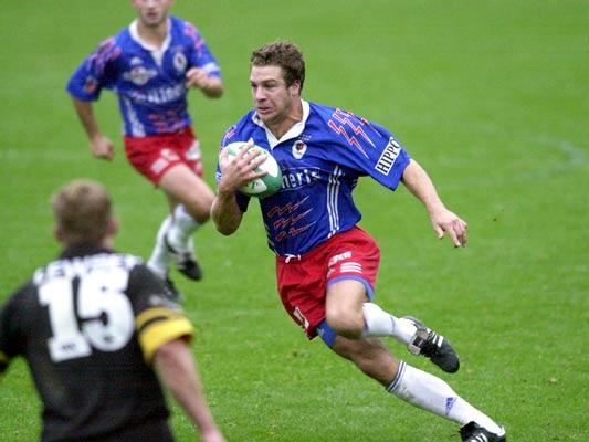 Jeu joueur de rugby - Page 2 Lki10