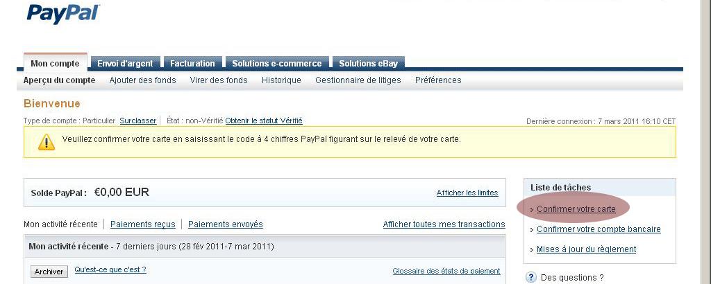 [Samedi 19 mars 2011] Himinbjorg+Nydvind+guests à L'Espace.B Paypal10