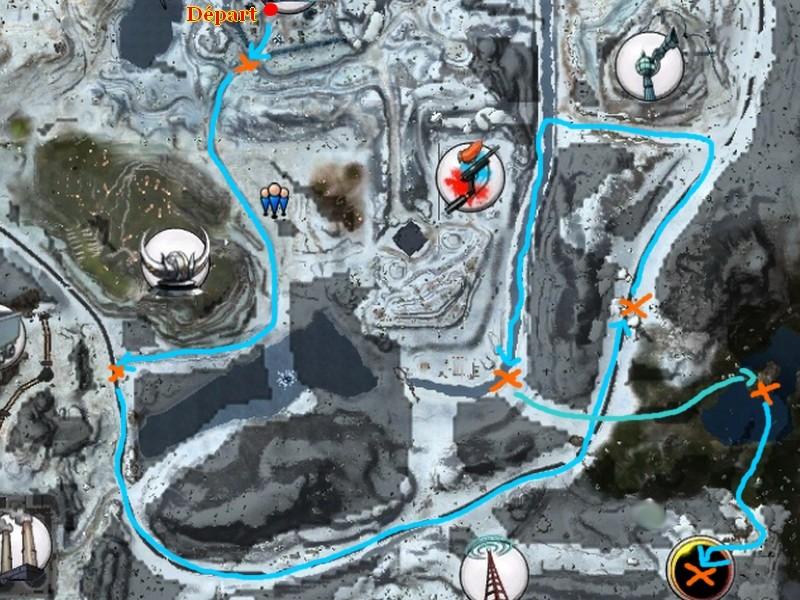 Chapitre 20 : Le Cercle de la Lune Ecarlate Parcou15