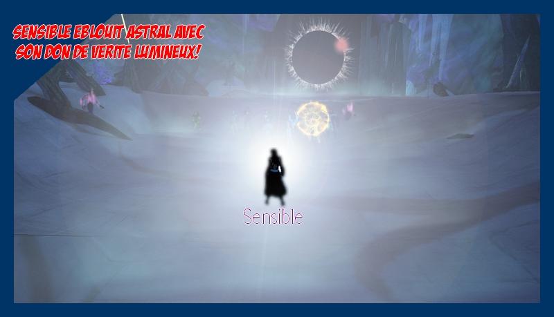 Chapitre 20 : Le Cercle de la Lune Ecarlate Screen41