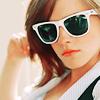 Katie Close [ En cours ] Emmawa14
