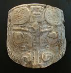 La sculpture chinoise ancienne 584px-10
