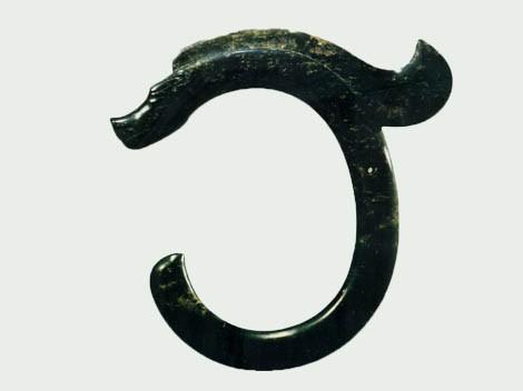 La sculpture chinoise ancienne Df9daa10