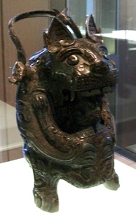 La sculpture chinoise ancienne La_tig10