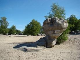 Sculptures naturelles ou œuvres de la nature Le_bil12