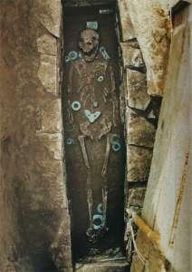 La sculpture chinoise ancienne Sapult10