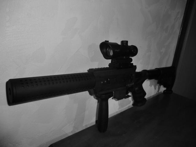 une autre rohm twinmaster combat rifle PDW Cimg0625