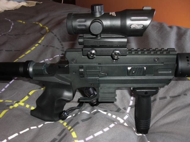 une autre rohm twinmaster combat rifle PDW Cimg2629
