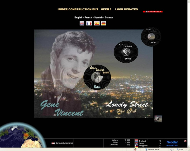 NEW GENE VINCENT FAN CLUB WEBSITE  ENGLISH/FR/SPANISH/GERMAN Cid_0010