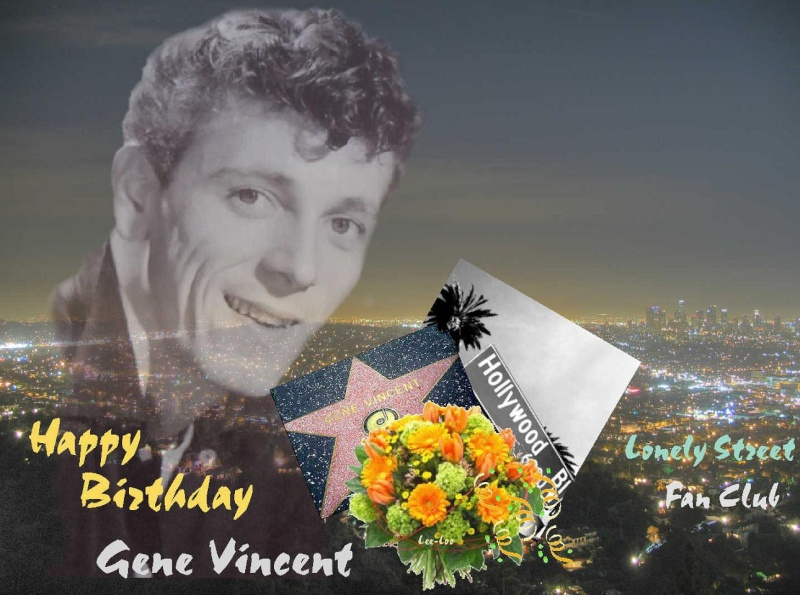 Gene Vincent Lonely Street Forum Gene_v16