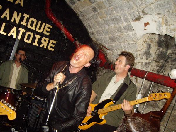 Rendez vous le 12.10.2008 pour tribute à Gene à Paris ! - Page 6 L_b72410