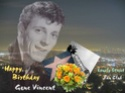Gene Vincent 75th birthday  Feb 11,2010 Gene_v17