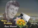 Gene Vincent 75th birthday  Feb 11,2010 Gene_v17