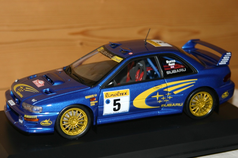 [VDS] WRC AutoArt 99/2000 Img_7323