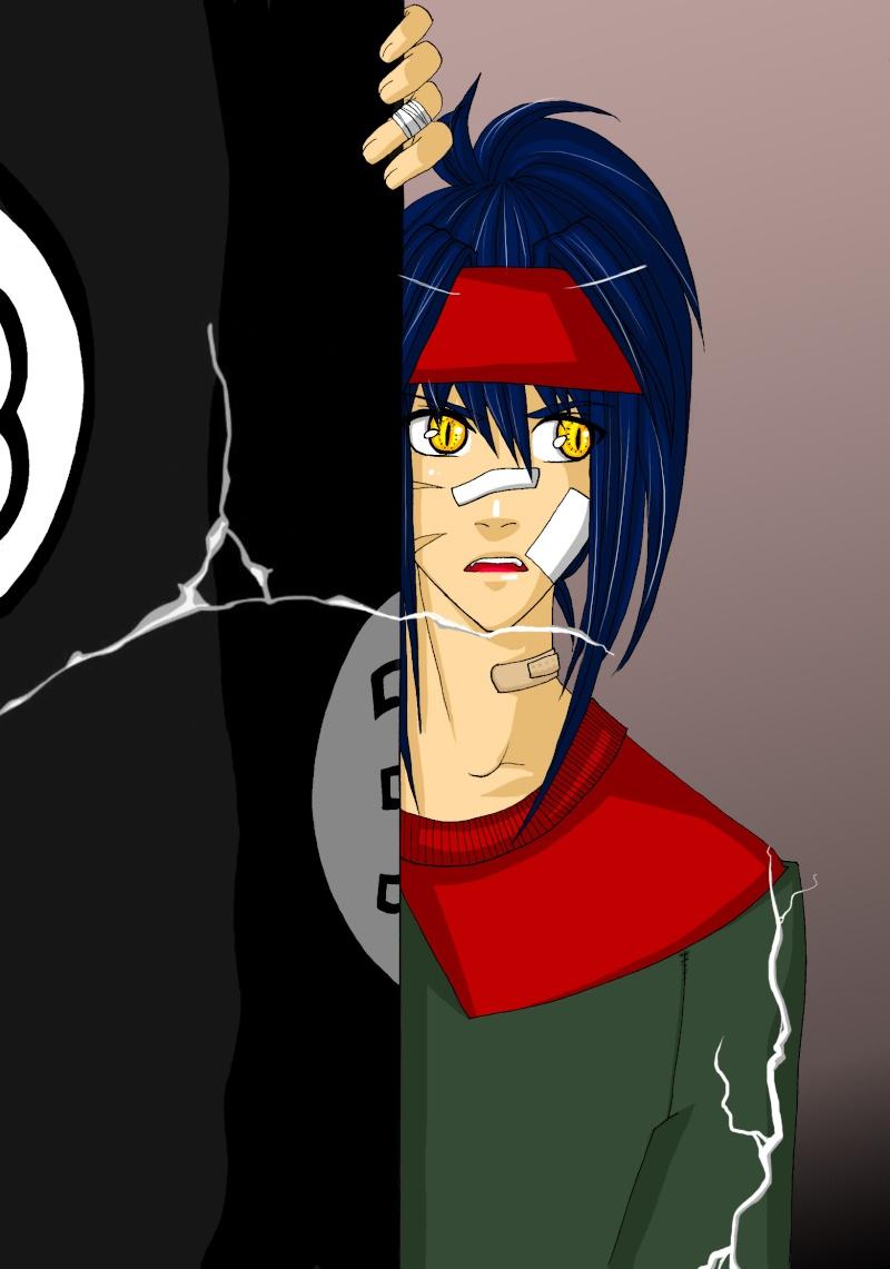 Rikku's drawings - Page 3 Punch_10