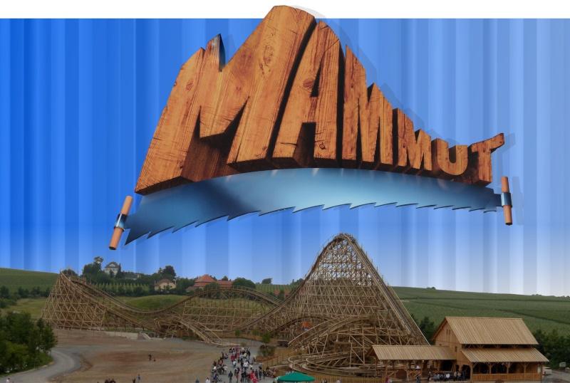 Manche 2: Mammut Mamut_10