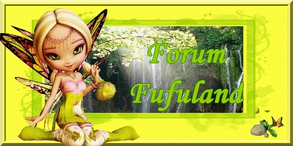 fufuland