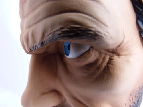 Méthodes pour les yeux O_O P1000428