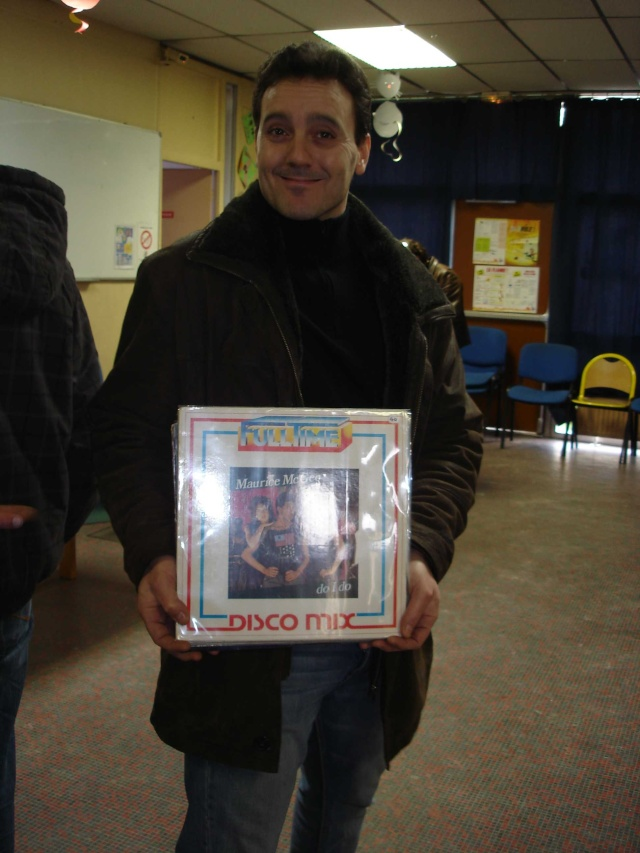 RESUME DE LA CONVENTION FUNK-SOUL A DRANCY DU 31/01/2010 1610