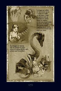faery cyty Pfaery13