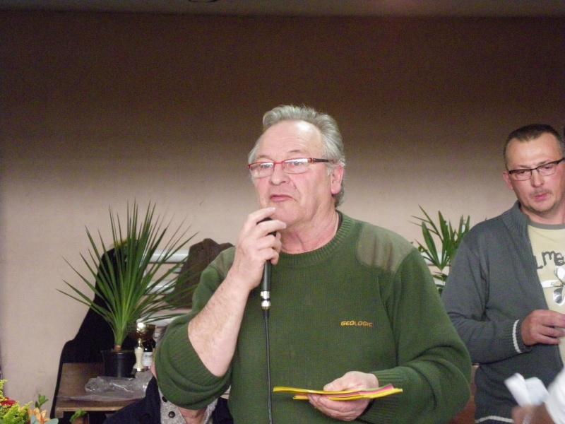 Exposition nationale d'aviculture : Rochefort le 26 et 27 février 2011 Imgp6143
