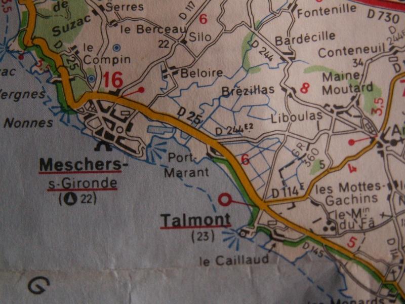 Talmont sur Gironde Pict0111