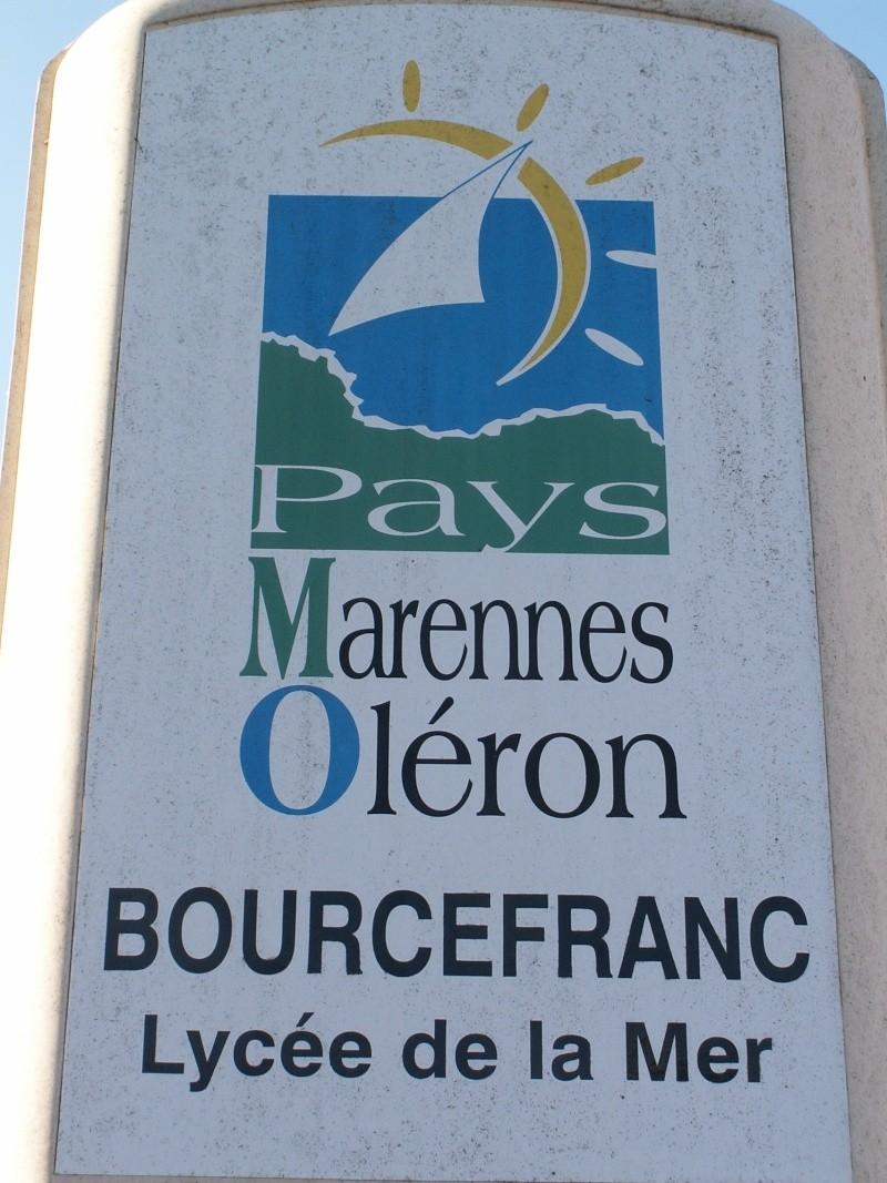 Bourse aquariophile : 14 et 15 février 2009 Bourcefranc Pict0141