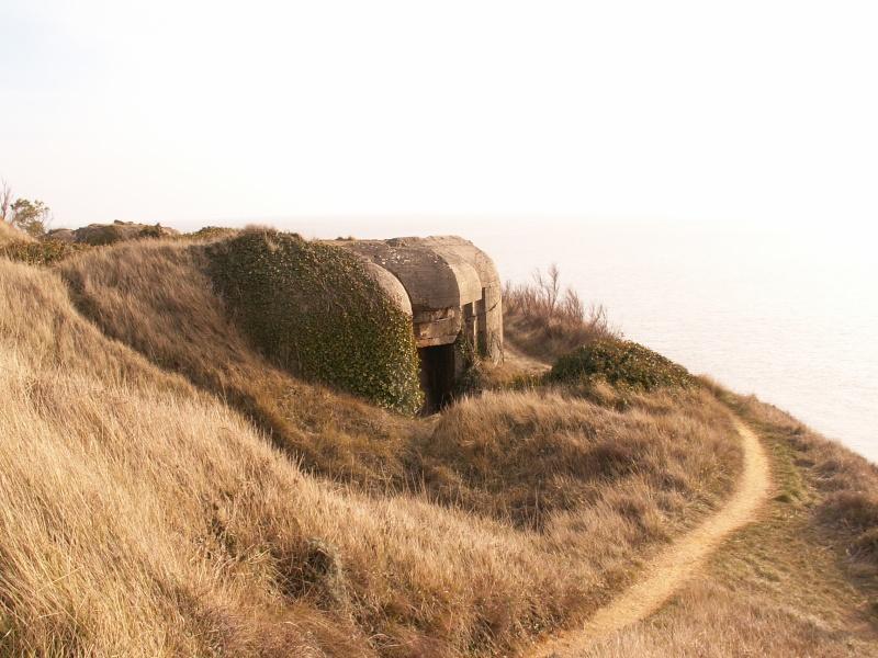 La Pointe de Suzac (entre St George de Didonne et Meschers ) Pict0163