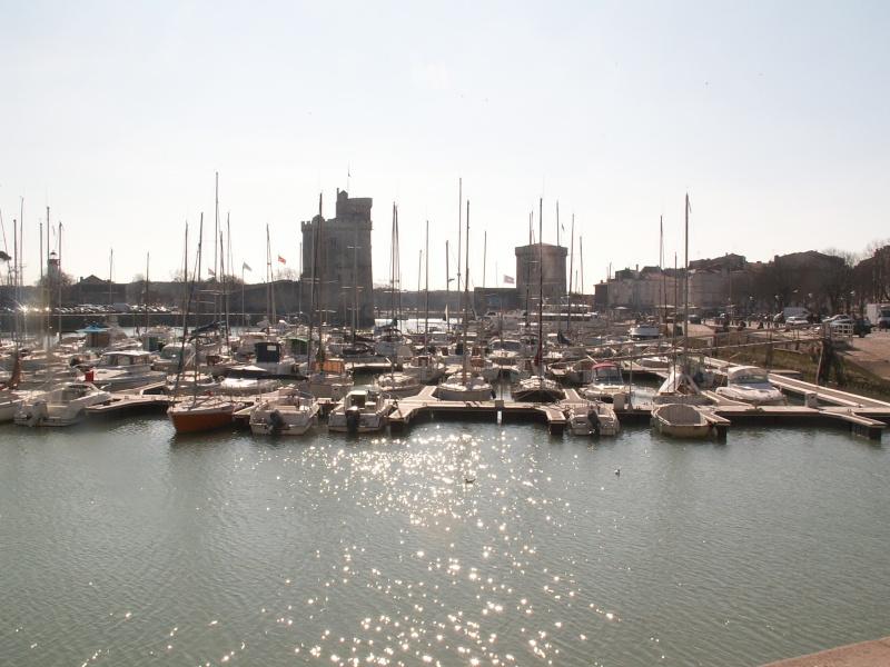La Rochelle Pict0183