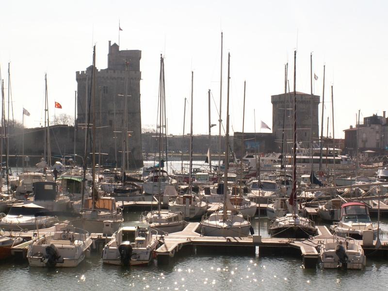La Rochelle Pict0184