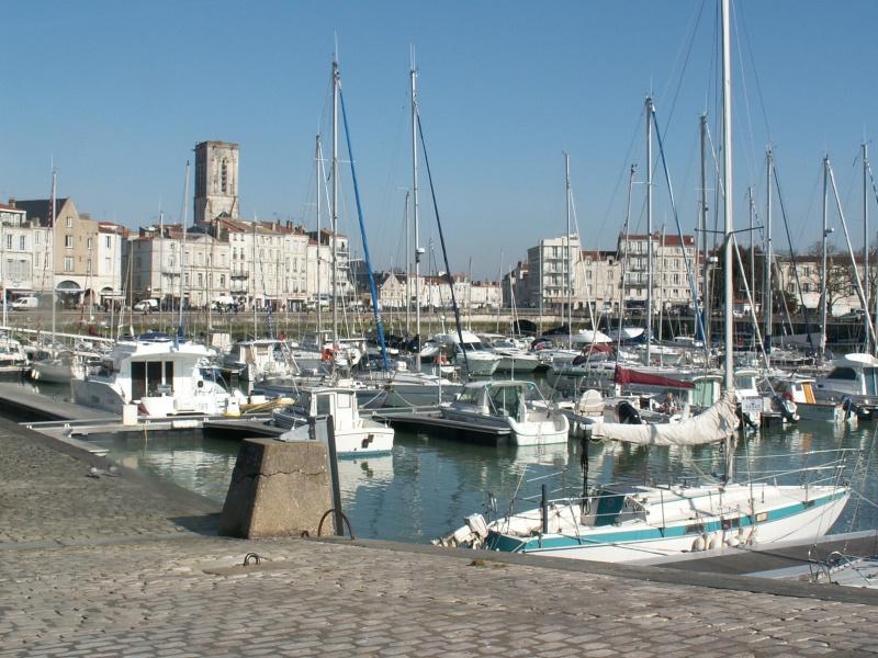 La Rochelle Pict0187