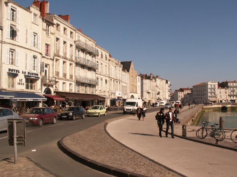 La Rochelle Pict0188